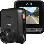 kamera-do-auta-mio-mivue-338-eeu-g-senzor-lcd-2-_i20611