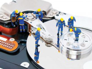 computer-data-recovery
